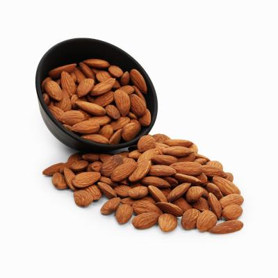 Premium Almond (Badam)