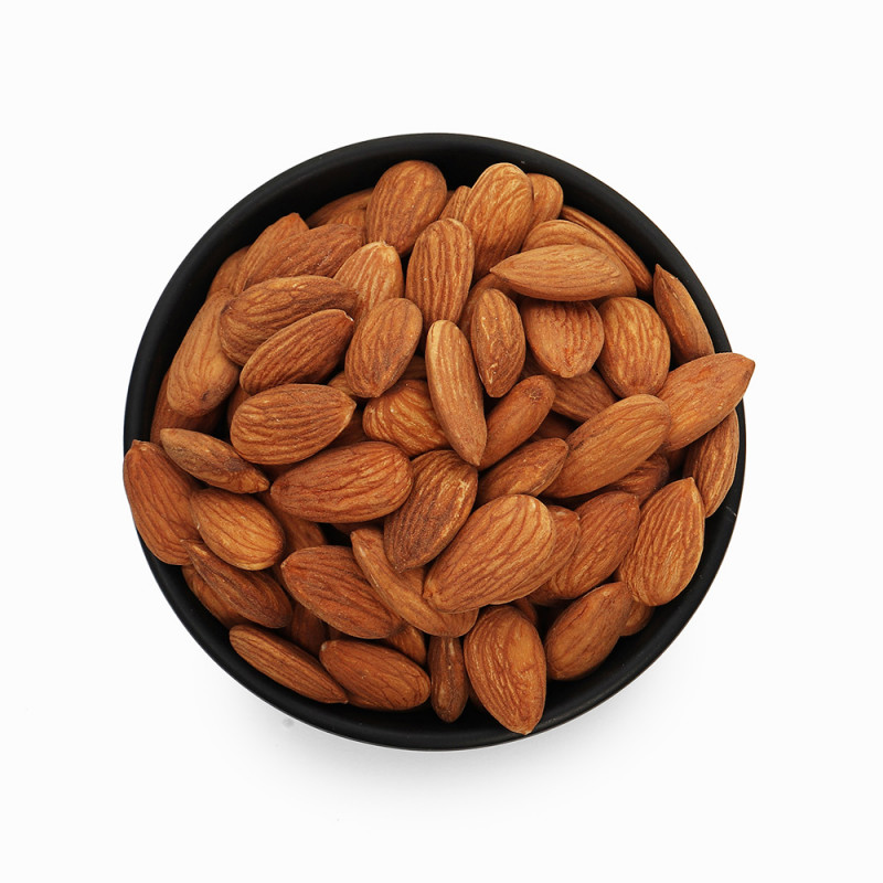 Premium Combo Almonds and Cashews (Badam and kaju)