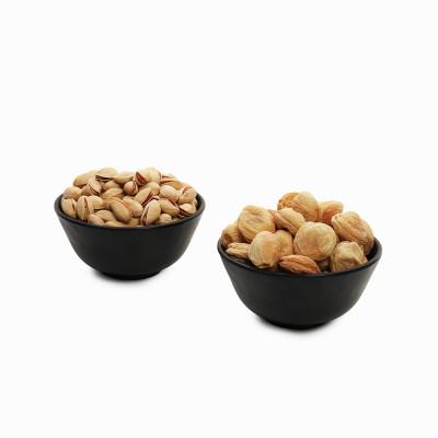 Premium Combo Apricot and Pistachio (Khubani and Pista)