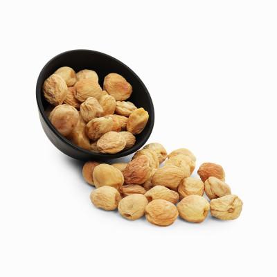 Premium Irani Dried Apricots (Khubani)