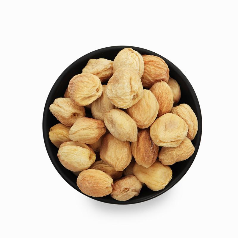 Premium Irani Dried Apricot, Khubani