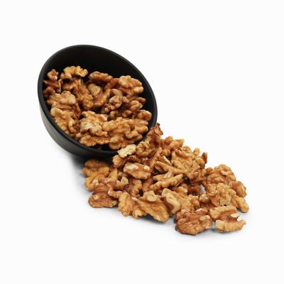 Premium Afghani Walnut without Shell (Akhrot)